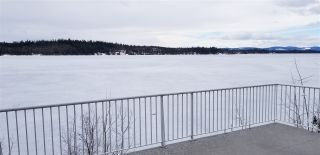 """Photo 8: 49815 TAPPING Road: Cluculz Lake House for sale in """"Cluculz Lake"""" (PG Rural West (Zone 77))  : MLS®# R2561965"""