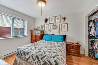 Photo 30: 2094 Longspur Dr in : La Bear Mountain House for sale (Langford)  : MLS®# 872677