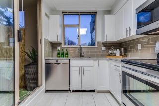 Photo 7: 313 1327 E KEITH ROAD in North Vancouver: Lynnmour Condo for sale : MLS®# R2052637