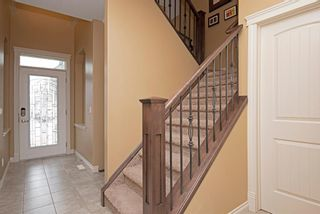 Photo 5: 2 Ranchers Green: Okotoks Detached for sale : MLS®# A1090250