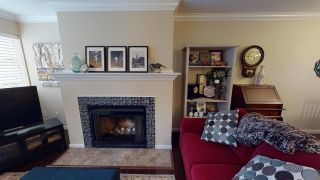 """Photo 5: 214 7751 MINORU Boulevard in Richmond: Brighouse South Condo for sale in """"CANTERBURY COURT"""" : MLS®# R2561174"""