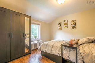 Photo 18: 856 Bridges Street in Halifax: 2-Halifax South Residential for sale (Halifax-Dartmouth)  : MLS®# 202119807
