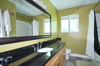 Photo 10: 11950 210 Street in Maple Ridge: Southwest Maple Ridge House for sale : MLS®# R2180158