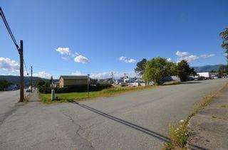 Photo 7: 3618 5th Ave in PORT ALBERNI: PA Port Alberni Multi Family for sale (Port Alberni)  : MLS®# 844501