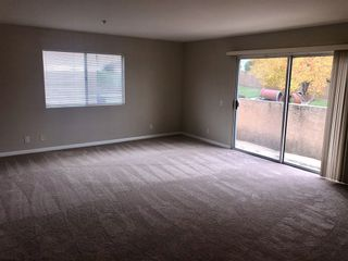 Photo 14: VISTA Townhouse for sale : 3 bedrooms : 1424 Janis Lynn Ln