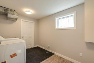 Photo 23: 1210 Grey Avenue: Crossfield House for sale : MLS®# C4125327