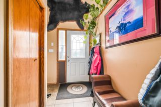 Photo 2: 16 Westwood Drive: Didsbury Detached for sale : MLS®# A1130968