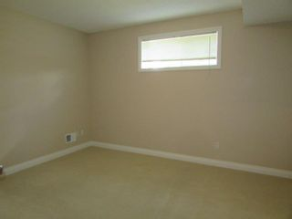 Photo 10: 1197 Hollands Way in Edmonton: House for rent