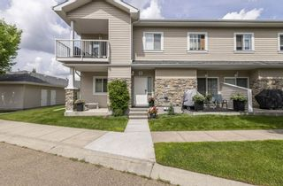 Photo 30: 52 2508 HANNA Crescent in Edmonton: Zone 14 Carriage for sale : MLS®# E4205917