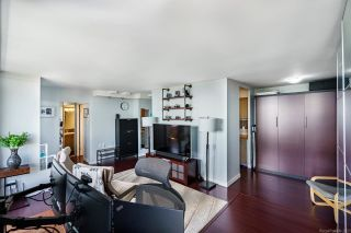 """Photo 17: 1105 6759 WILLINGDON Avenue in Burnaby: Metrotown Condo for sale in """"Balmoral on the Park"""" (Burnaby South)  : MLS®# R2591487"""