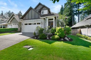 "Photo 2: 2945 147A Street in Surrey: Elgin Chantrell House for sale in ""Heritage Trails"" (South Surrey White Rock)  : MLS®# R2492101"