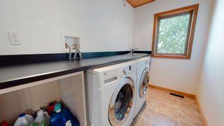 Photo 12: 3 MUSKOKA Street: Devon House for sale : MLS®# E4260009