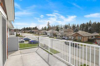 Photo 21: 2473 Avro Arrow Dr in : CV Comox (Town of) House for sale (Comox Valley)  : MLS®# 869097