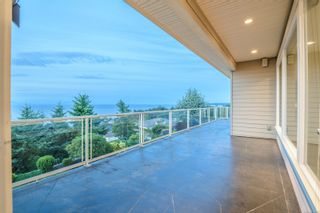 Photo 45: 5019 Hinrich View in : Na North Nanaimo House for sale (Nanaimo)  : MLS®# 860449