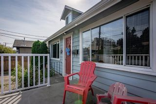 Photo 2: 67 Crease Ave in : SW Gateway House for sale (Saanich West)  : MLS®# 887912