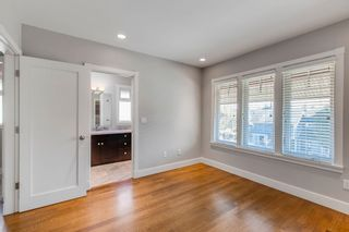 Photo 17: 2415 DUNBAR Street in Vancouver: Kitsilano House for sale (Vancouver West)  : MLS®# R2565942