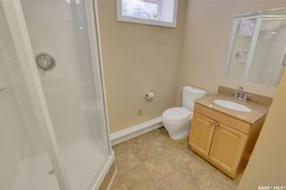 Photo 21: 51 Mathieu Crescent in Regina: Coronation Park Residential for sale : MLS®# SK865654