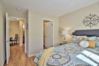 Photo 13: CLAIREMONT Condo for sale : 1 bedrooms : 5404 Balboa Arms Dr #469 in San Diego