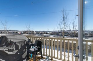 Photo 16: 59 Evansview Gardens NW in Calgary: Evanston Residential for sale : MLS®# A1071112