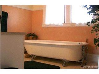 Photo 7:  in VICTORIA: Es Old Esquimalt Condo for sale (Esquimalt)  : MLS®# 422072