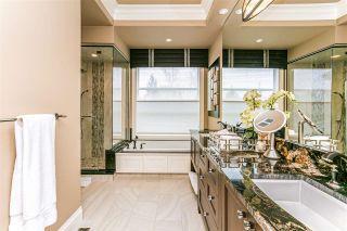 Photo 21: 2791 WHEATON Drive in Edmonton: Zone 56 House for sale : MLS®# E4236899