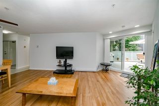 "Photo 6: 211 518 THIRTEENTH Street in New Westminster: Uptown NW Condo for sale in ""Coventry Court"" : MLS®# R2501752"