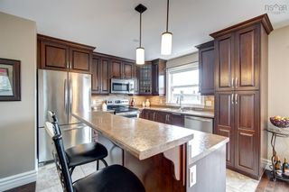 Photo 10: 135 Darlington Drive in Middle Sackville: 25-Sackville Residential for sale (Halifax-Dartmouth)  : MLS®# 202124944