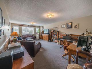 Photo 22: 6198 Mystic Way in : Na North Nanaimo House for sale (Nanaimo)  : MLS®# 885163