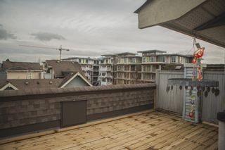 """Photo 9: 47 7128 STRIDE Avenue in Burnaby: Edmonds BE Townhouse for sale in """"River Stone"""" (Burnaby East)  : MLS®# R2542782"""