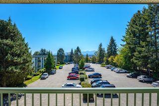 Photo 24: 312 178 Back Rd in : CV Courtenay East Condo for sale (Comox Valley)  : MLS®# 855720