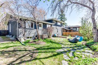 Photo 33: 59 Kelvin Place SW in Calgary: Kingsland Detached for sale : MLS®# A1106678
