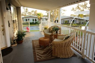 Photo 2: CARLSBAD WEST Manufactured Home for sale : 2 bedrooms : 7221 San Benito #343 in Carlsbad