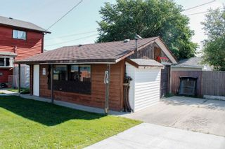 Photo 7: 15915 106A Avenue in Edmonton: Zone 21 House for sale : MLS®# E4251375