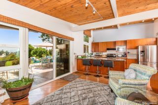 Photo 20: PACIFIC BEACH House for sale : 3 bedrooms : 5022 Pacifica Dr in San Diego