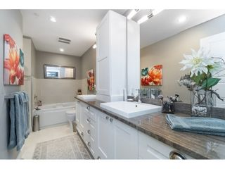 "Photo 21: 209 15175 36 Avenue in Surrey: Morgan Creek Condo for sale in ""EDGEWATER"" (South Surrey White Rock)  : MLS®# R2530976"