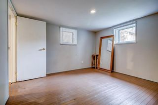 Photo 36: 1416 Gladstone Road NW in Calgary: Hillhurst Detached for sale : MLS®# A1133539