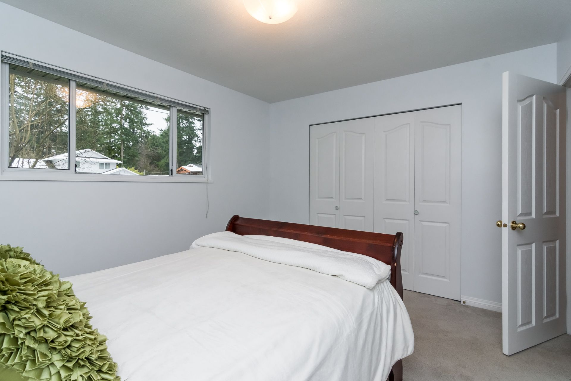 """Photo 21: Photos: 19941 37 Avenue in Langley: Brookswood Langley House for sale in """"Brookswood"""" : MLS®# R2240474"""