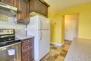Photo 12: 240 Scenic Way NW in Calgary: Scenic Acres Detached for sale : MLS®# A1125995