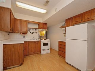 Photo 16: 4034 Hodgson Pl in VICTORIA: SE Lake Hill House for sale (Saanich East)  : MLS®# 806727