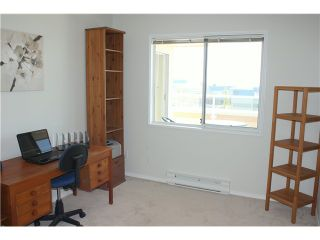 """Photo 7: 306 7231 ANTRIM Avenue in Burnaby: Metrotown Condo for sale in """"ANTRIM GREEN"""" (Burnaby South)  : MLS®# V889907"""