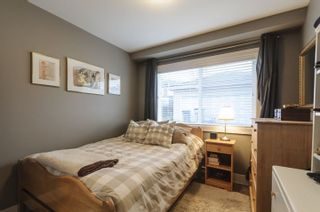 Photo 19: 332 E 37TH AVENUE in Vancouver: Main House for sale (Vancouver East)  : MLS®# R2234806