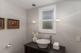 Photo 32: 1741 Patly Pl in : Vi Rockland House for sale (Victoria)  : MLS®# 861249