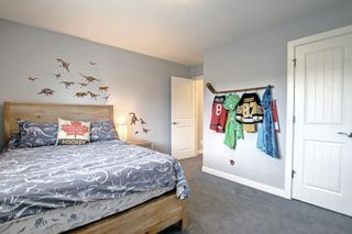 Photo 33: 24 Mount Rae Terrace: Okotoks Detached for sale : MLS®# A1146055