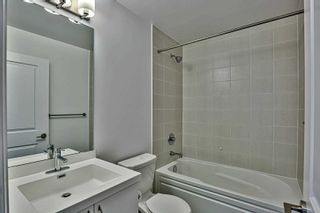 Photo 16: 1906 9560 Markham Road in Markham: Wismer Condo for sale : MLS®# N4844000