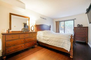 Photo 23: 102 7162 133A Street in Surrey: West Newton Townhouse for sale : MLS®# R2538639