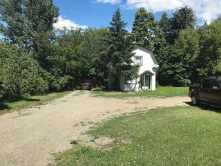 Photo 3: 1642/1646 VALLEYVIEW DRIVE in : Valleyview Building and Land for sale (Kamloops)  : MLS®# 146918