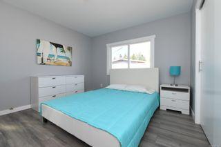 Photo 29: 16 1240 Wilkinson Rd in : CV Comox Peninsula Manufactured Home for sale (Comox Valley)  : MLS®# 881930