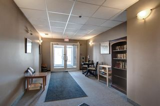 Photo 4: 304 132 1 Avenue NW: Airdrie Apartment for sale : MLS®# A1130474
