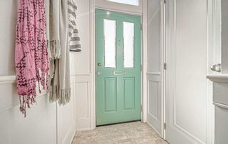 Photo 3: 68 Allen Avenue in Toronto: South Riverdale House (2 1/2 Storey) for sale (Toronto E01)  : MLS®# E4976309