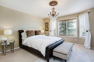 Photo 14: 444 WILLOWBROOK Close NW: Airdrie Detached for sale : MLS®# A1065884